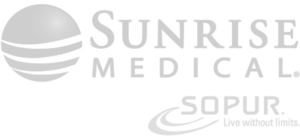 Snurise Medical