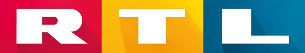 1600px Rtl Logo Ab Dem 1. September 2017
