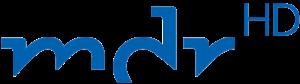 Mdr Fernsehen Hd Logo 2017